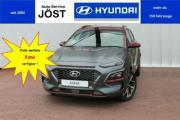 Hyundai Kona 1 6 T-GDI