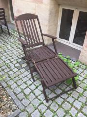 Ikea gartenmöbel gebraucht  Ikea Gartenmoebel - Pflanzen & Garten - günstige Angebote - Quoka.de