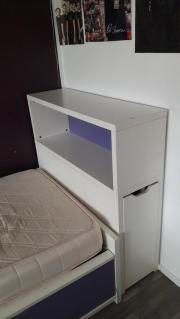 ikea flaxa haushalt m bel gebraucht und neu kaufen. Black Bedroom Furniture Sets. Home Design Ideas