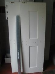 ikea bett weiss brimnes gebraucht kaufen nur 3 st bis 60 g nstiger. Black Bedroom Furniture Sets. Home Design Ideas