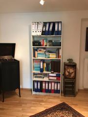 Ikea Bücherregal Billy