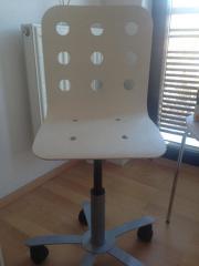 Ikea Drehstuhl Jules
