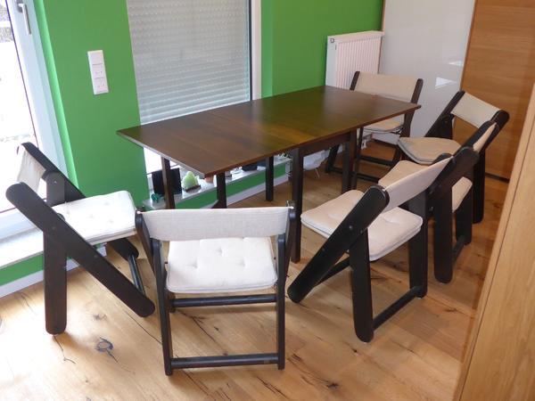 ikea dunkelbraun gebraucht kaufen nur 2 st bis 65 g nstiger. Black Bedroom Furniture Sets. Home Design Ideas