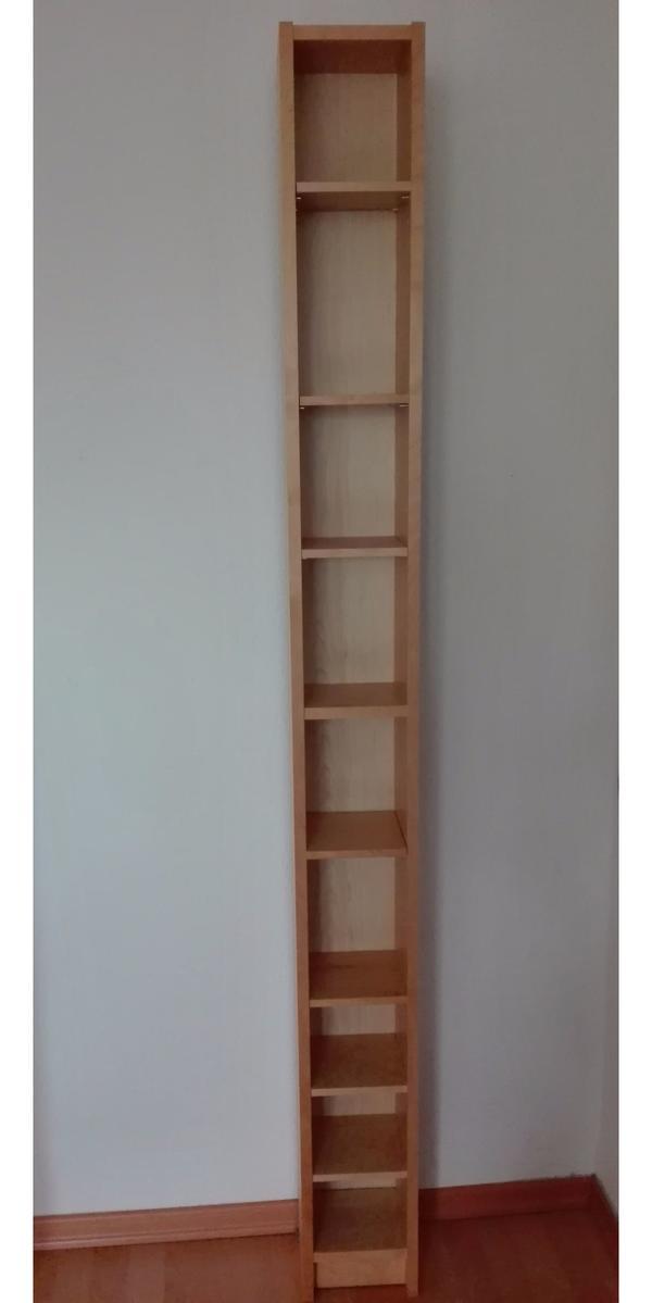 Ikea mobel regale gebraucht kaufen nur 4 st bis 75 g nstiger - Ikea mobel regale ...