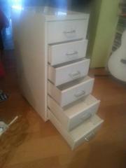 Schubladenschrank Ikea ziemlich ikea schubladenschrank zeitgenössisch das beste