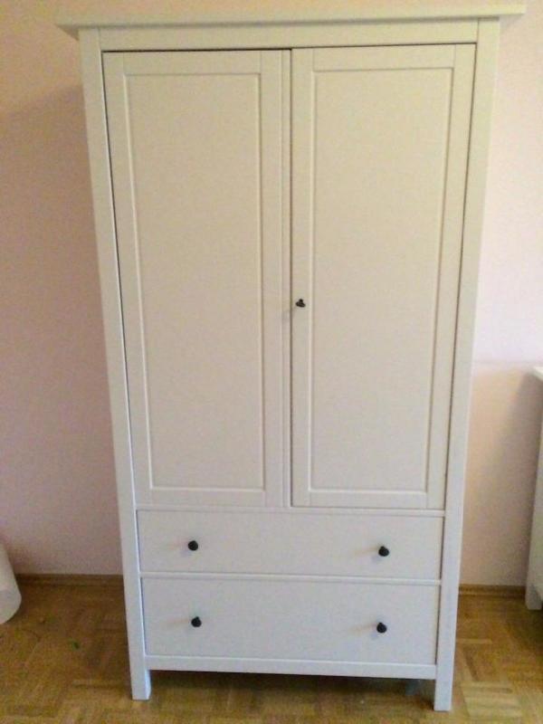 Ikea Schreibtisch Weiß Hemnes – Nazarm.com