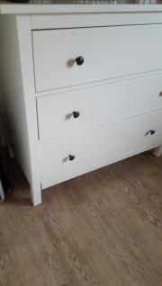 Schrank ikea hemnes  Ikea Hemnes in Heidelberg - Haushalt & Möbel - gebraucht und neu ...