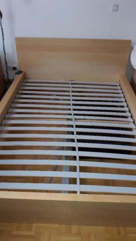 schlafzimmer betten matratzen in karlsruhe local24 kostenlose kleinanzeigen. Black Bedroom Furniture Sets. Home Design Ideas