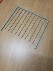 Ikea Pax ausziehbarer