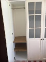 birkeland ikea haushalt m bel gebraucht und neu kaufen. Black Bedroom Furniture Sets. Home Design Ideas