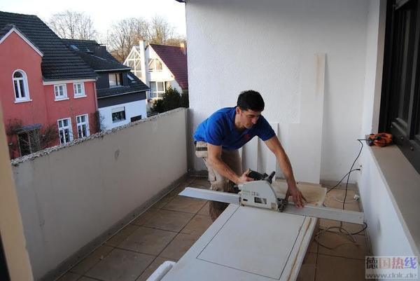 IKEA, Profi Küchenmonteur, Küchenmontage in NRW Düsseldorf, Köln ... | {Küchenmontage 21}