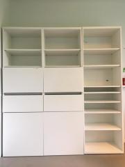 Wohnwand ikea besta  Ikea Besta in Erlangen - Haushalt & Möbel - gebraucht und neu ...