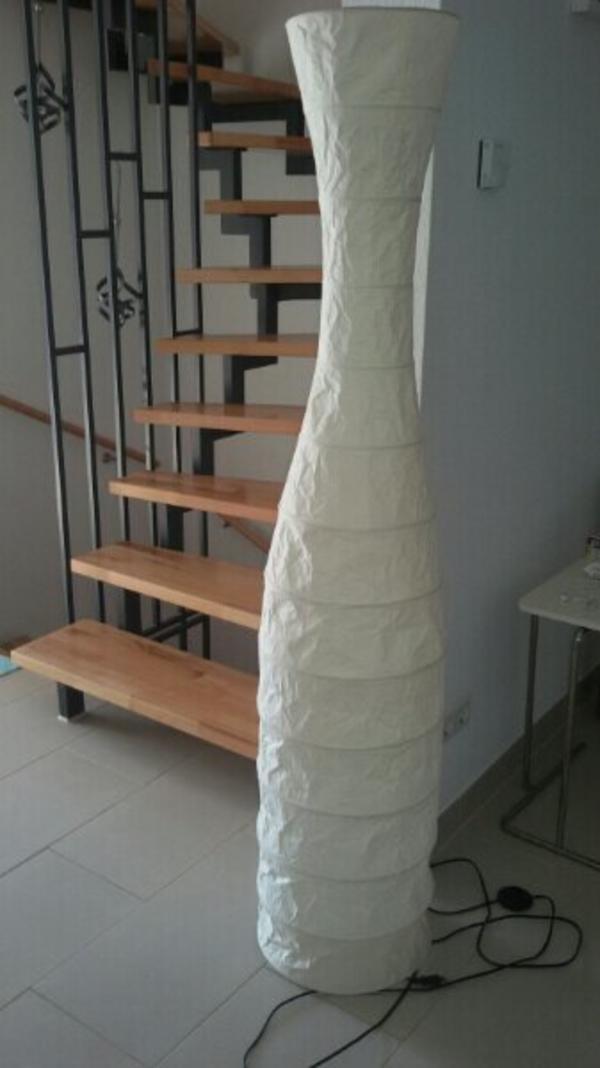 ikea stehlampe neu und gebraucht kaufen bei. Black Bedroom Furniture Sets. Home Design Ideas