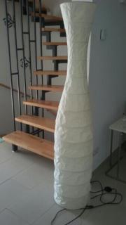 ikea stehlampe haushalt m bel gebraucht und neu. Black Bedroom Furniture Sets. Home Design Ideas