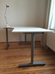 Ikea Bekant Tisch Dekoration Bild Idee
