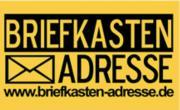 Impessum Adresse mieten.