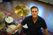 Individueller Schlagzeugunterricht in