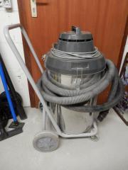 Industriesauger Wirbel 936