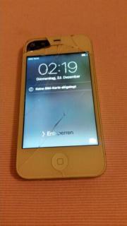 iphone 4s defekt