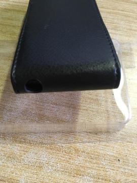 Bild 4 - iPhone 5 5s 5c SE - Frankenthal