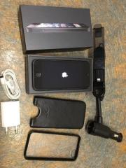 iPhone5 schwarz 16GB