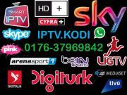 IPTV SKY BEIN