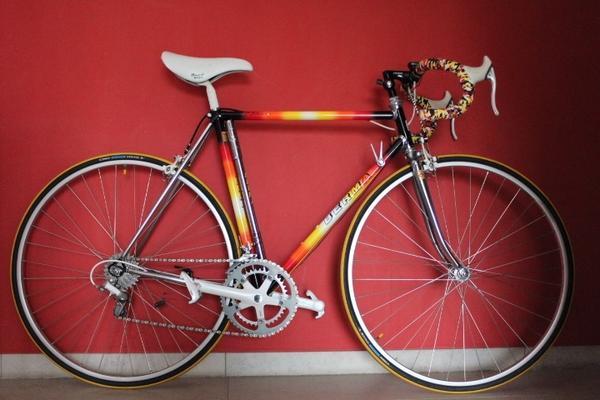 retro rennrad kaufen