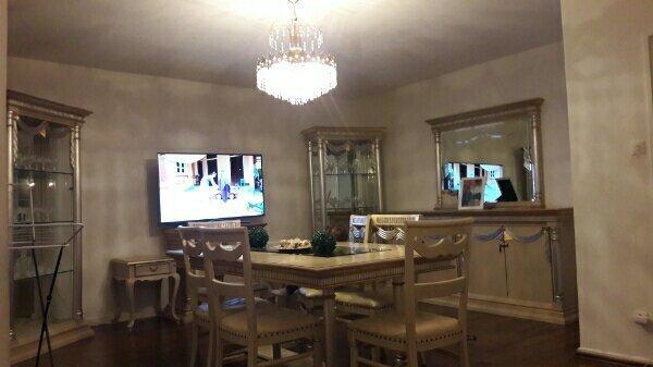 Versace Wohnzimmer Gebraucht Kaufen