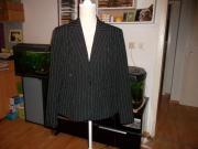 jacke jacket blazer grösse 36