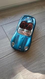 Jaguar Modellauto XK180,