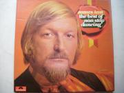 James Last Schallplatten.