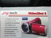 Jay Tech Video