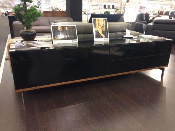 nussbaum schwarz nussbaum schwarz trig franzsisch nachbildung with nussbaum schwarz great cool. Black Bedroom Furniture Sets. Home Design Ideas