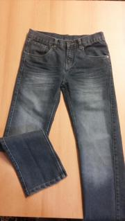 Jugend Jeans in
