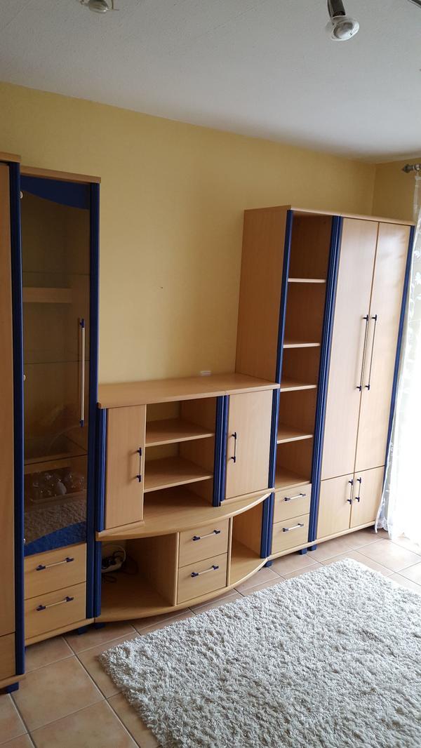 prenneis kinderzimmer kika kinder jugendzimmer angebote. Black Bedroom Furniture Sets. Home Design Ideas