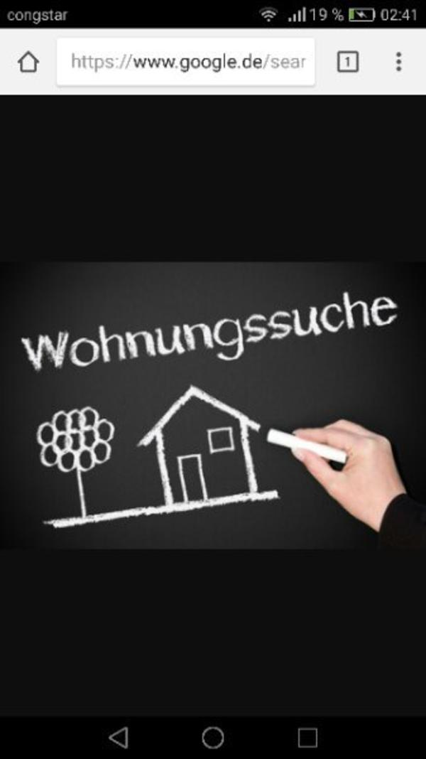 Junge deutsche Familie » Vermietung 3-Zimmer-Wohnungen