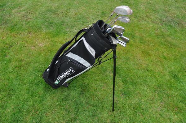 1er golf gebraucht kaufen nur noch 4 st bis 60 g nstiger. Black Bedroom Furniture Sets. Home Design Ideas