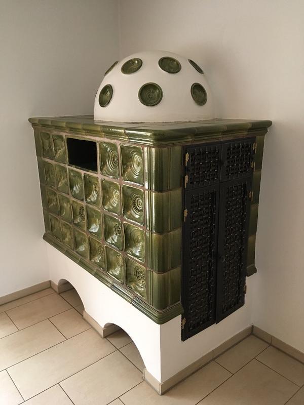 kachelofen gebraucht neu und gebraucht kaufen bei. Black Bedroom Furniture Sets. Home Design Ideas