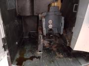 Kaffeevollautomat defekt? Reinigung/
