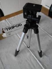 Kamera-Stativ TRIPOD
