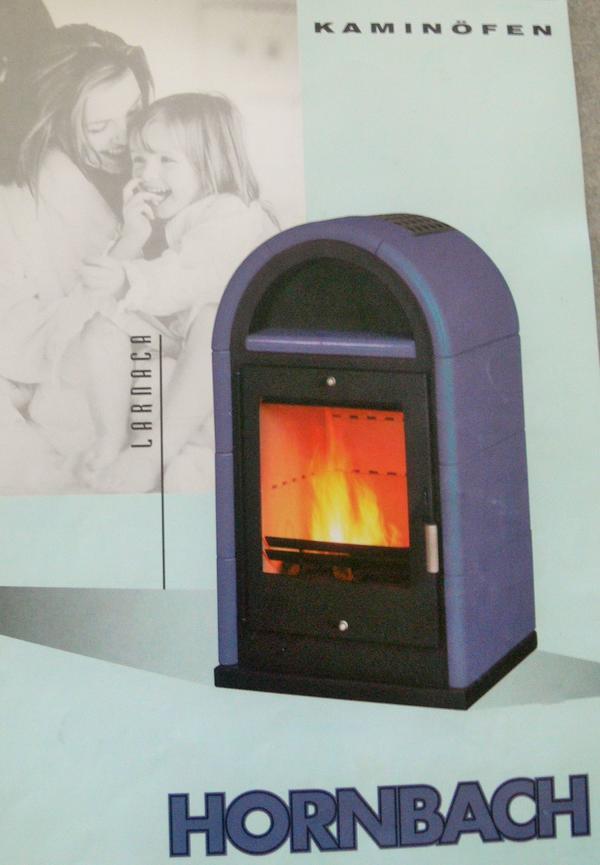 kachelofen kaminofen ankauf und verkauf anzeigen billiger preis. Black Bedroom Furniture Sets. Home Design Ideas
