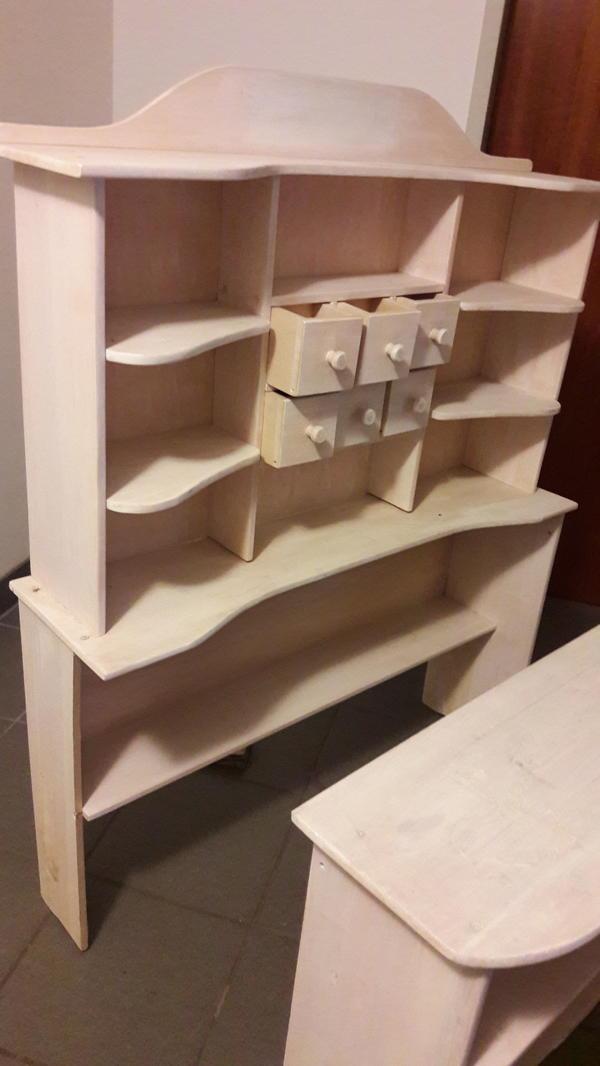 kinder kaufladen neu und gebraucht kaufen bei. Black Bedroom Furniture Sets. Home Design Ideas