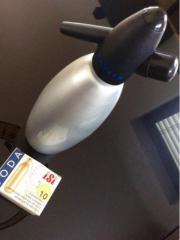 KAYSER SODAsiphon STANDARD 1 L