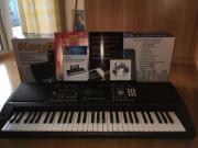 keyboard c.giant