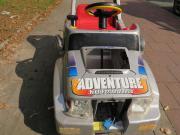 Kinder Elektroauto Elektrofahrzeug,