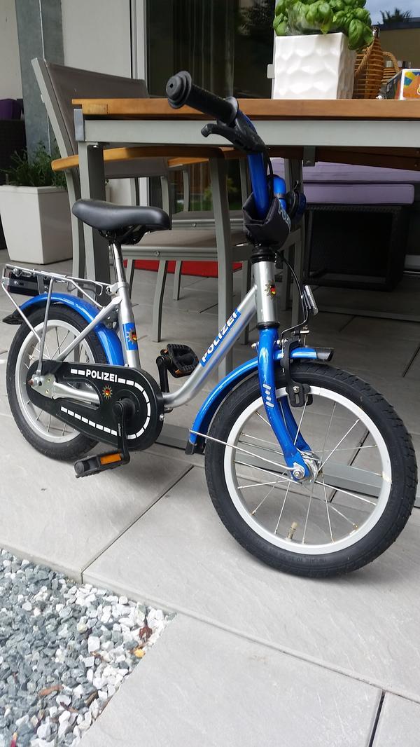 fahrrad anhaenger kinder gebraucht kaufen nur 2 st bis. Black Bedroom Furniture Sets. Home Design Ideas