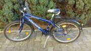 Kinder Fahrrad marke
