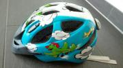 Kinder Helm Fahrrad