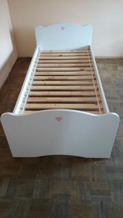 Betten In Horb Gebraucht Und Neu Kaufen Quoka De