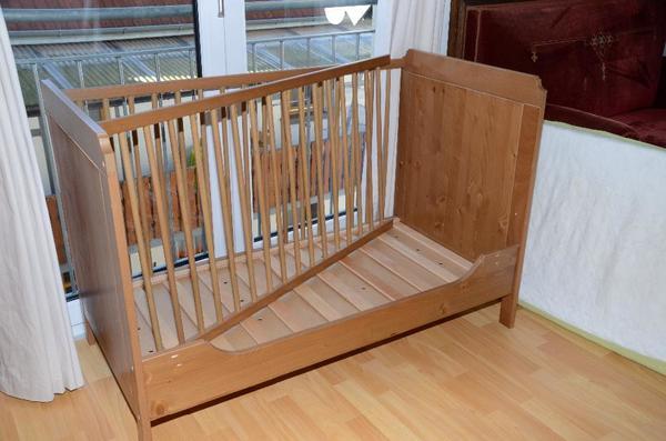 ikea kinderbett das ankauf und verkauf anzeigen billiger preis. Black Bedroom Furniture Sets. Home Design Ideas